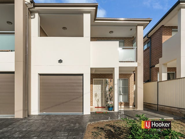 21B Adelaide Road, Padstow, NSW 2211