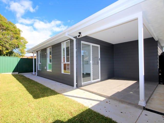 13A Rangers Road, Yagoona, NSW 2199