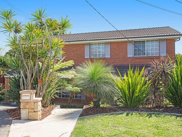 5 Mapleleaf Drive, Padstow, NSW 2211