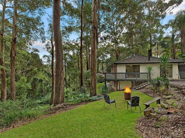 75 Ridgway Road, Avoca Beach, NSW 2251