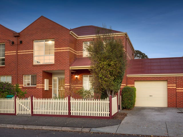 73 Westbourne Road, Kensington, Vic 3031
