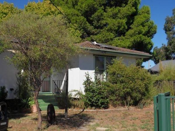 5 Smithies Place, Ashmont, NSW 2650