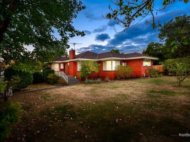 61 Linda Crescent, Ferntree Gully, Vic 3156