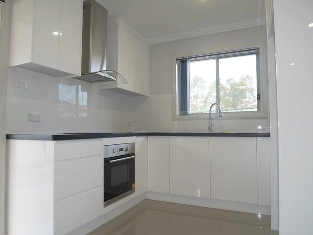 8a Wilson Road, Bonnyrigg Heights, NSW 2177