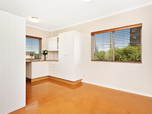 7/122 Bonney Avenue, Clayfield, Qld 4011