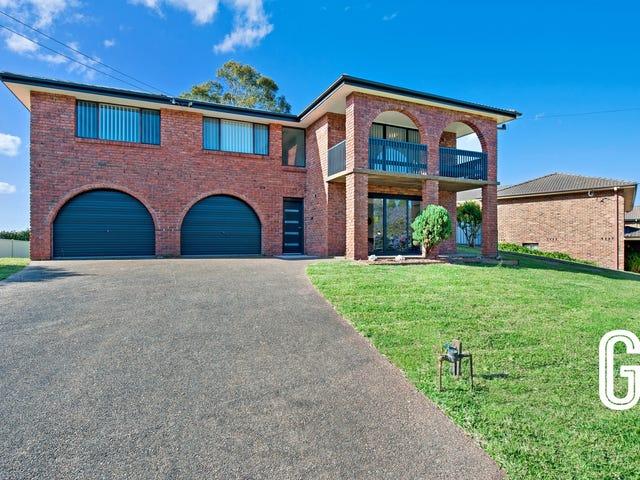 16 Gemini Avenue, Elermore Vale, NSW 2287