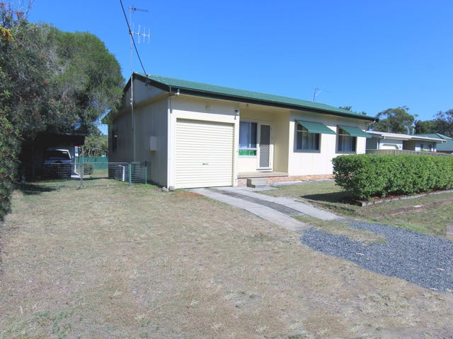 385 The Lakes Way, Tuncurry, NSW 2428