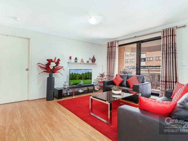112/12-22 Dora Street, Hurstville, NSW 2220