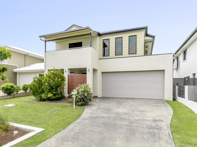 82 Eagle Parade, Rochedale, Qld 4123