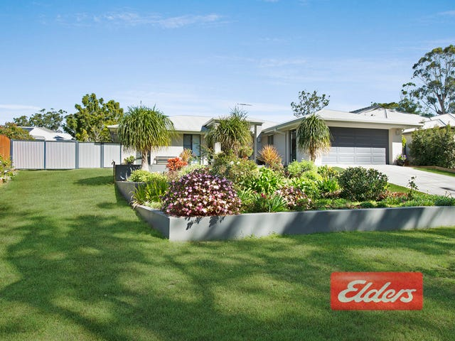 108 Settlers Circuit, Mount Cotton, Qld 4165
