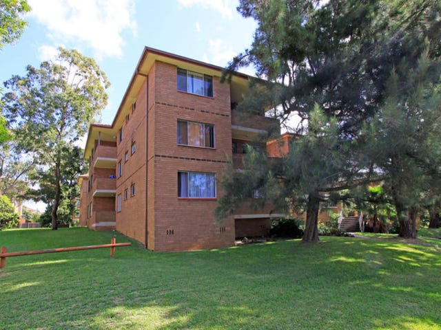 2/13-17 Miranda Road, Miranda, NSW 2228