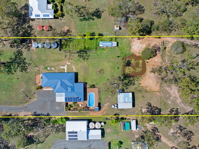 235 Pacific Haven Circuit, Pacific Haven, Qld 4659