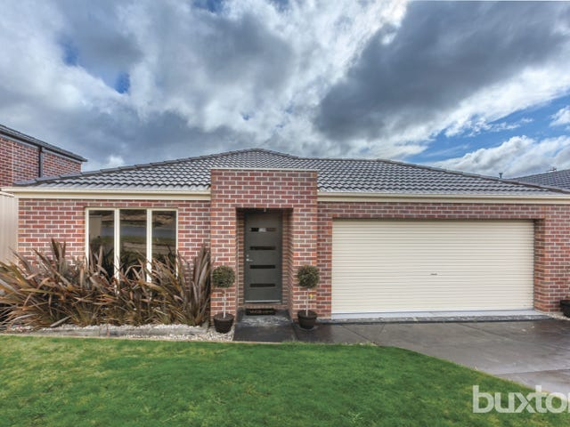 5 Cecile Court, Ballarat East, Vic 3350