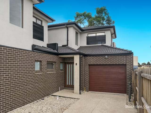 3/3 Keogh Court, Meadow Heights, Vic 3048
