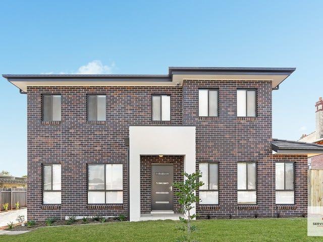 89A Bowden Street, Ryde, NSW 2112