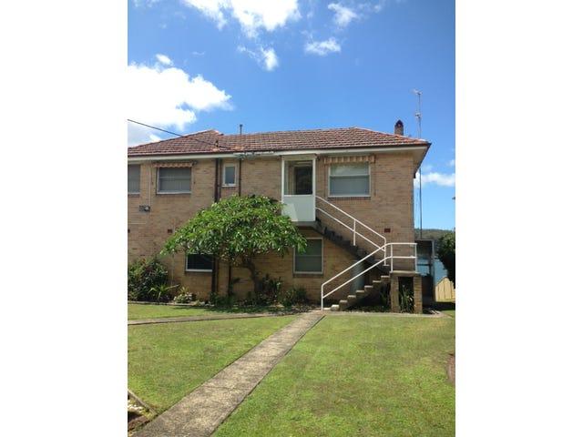 3/19 Caroline Street, East Gosford, NSW 2250