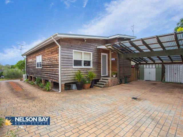 1/111 Shoal Bay Road, Nelson Bay, NSW 2315