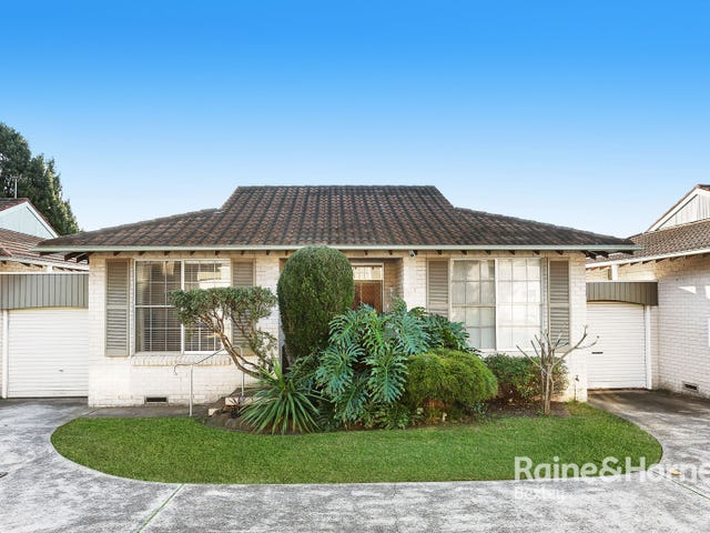 8/32 Wilsons Road, Bardwell Valley, NSW 2207