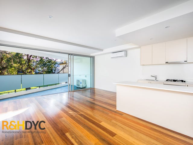 4/333 Condamine Street, Manly Vale, NSW 2093