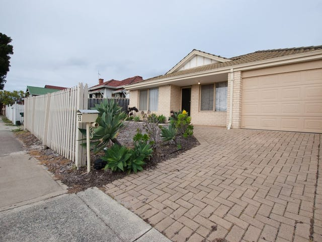 2B Withnell Street, East Victoria Park, WA 6101