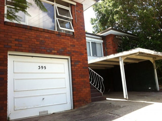 395 Windsor Road, Baulkham Hills, NSW 2153