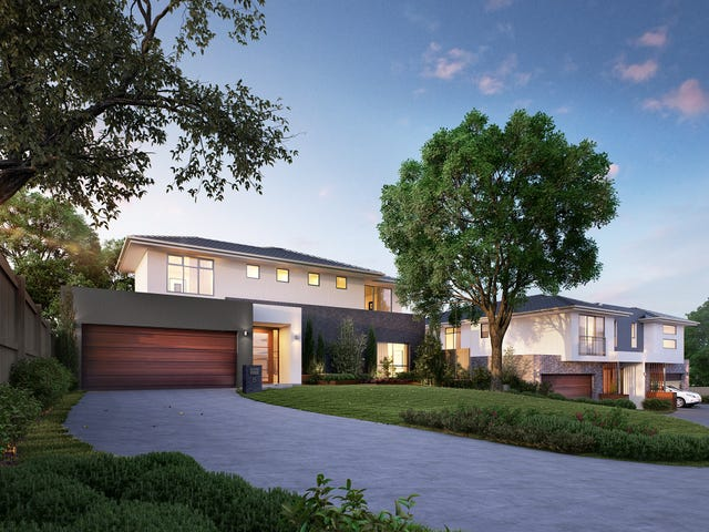 Lot Point Cook, Point Cook, Vic 3030
