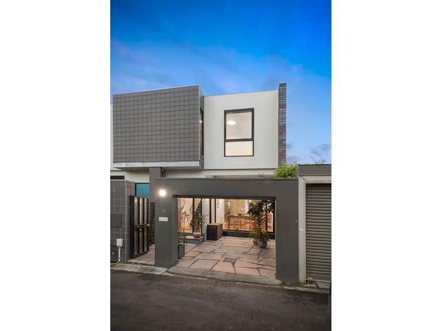 28 Bougainville Place, Princes Hill, Vic 3054