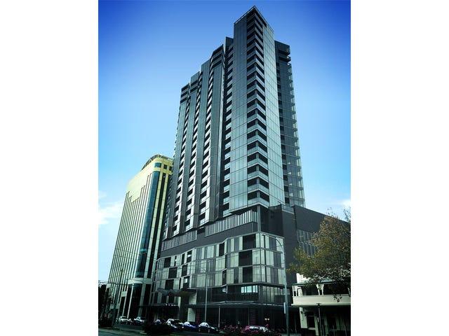 2404/421 King William Street, Adelaide, SA 5000