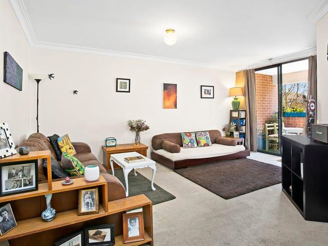 201/1 Georgina Street, Newtown, NSW 2042