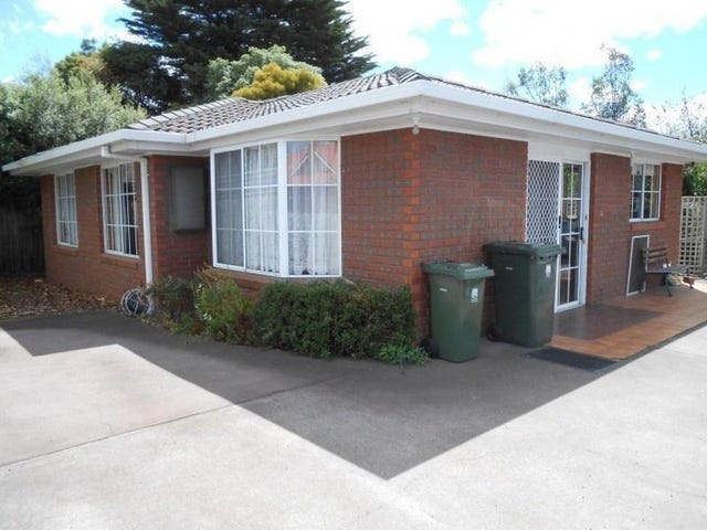 11A View Street, Sandy Bay, Tas 7005