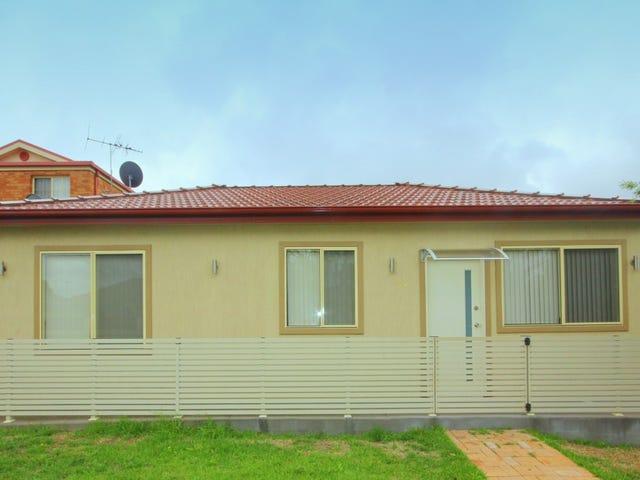 47A David Street, Greenacre, NSW 2190