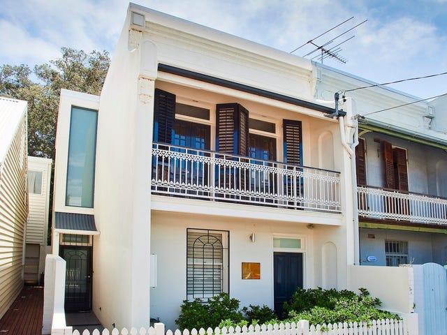 22 Spicer Street, Woollahra, NSW 2025