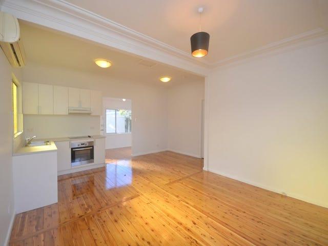 21 Inkerman Avenue, Blackwall, NSW 2256