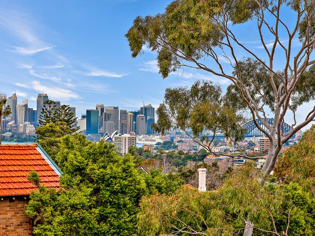 1/68 Bradleys Head Road, Mosman, NSW 2088