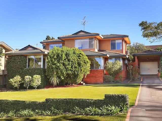 7 Carlow Crescent, Killarney Heights, NSW 2087
