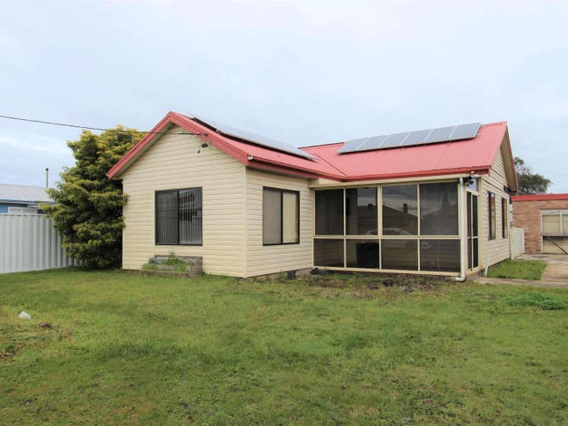 245  William Street, Devonport, Tas 7310