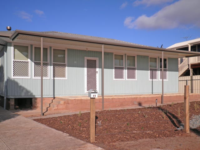 49 Wellington Avenue, Sellicks Beach, SA 5174