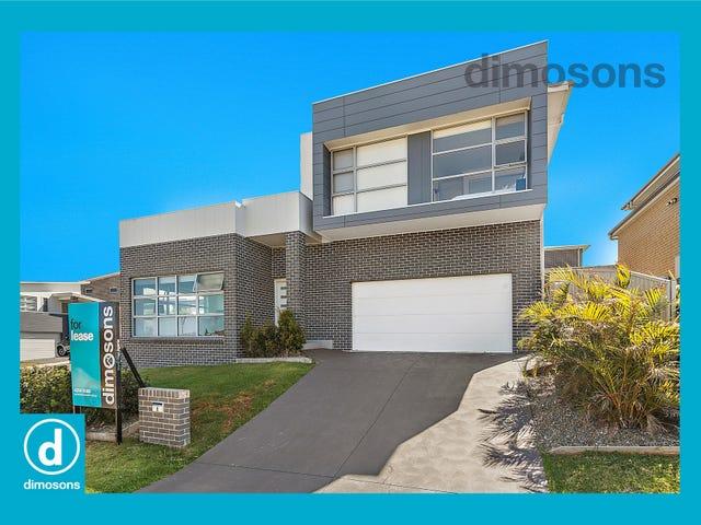 8 Kooralbyn Place, Shell Cove, NSW 2529