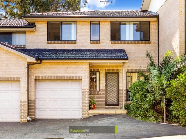 5/59-61 Balmoral Street, Blacktown, NSW 2148