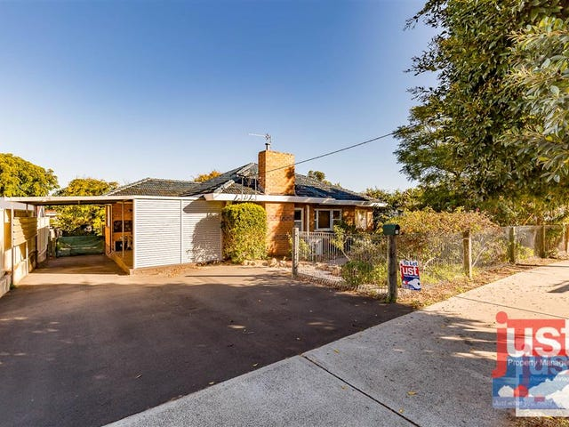 73 Goldsmith Street, South Bunbury, WA 6230