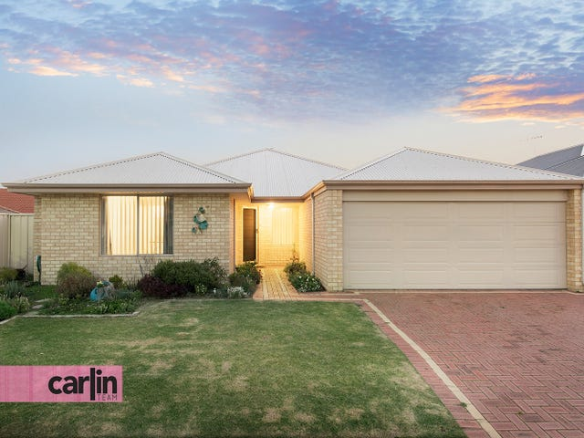 41 Suttor Drive, Success, WA 6164