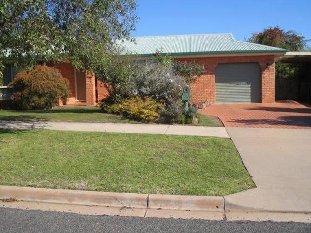 9 Kingfisher Drive, Wodonga, Vic 3690