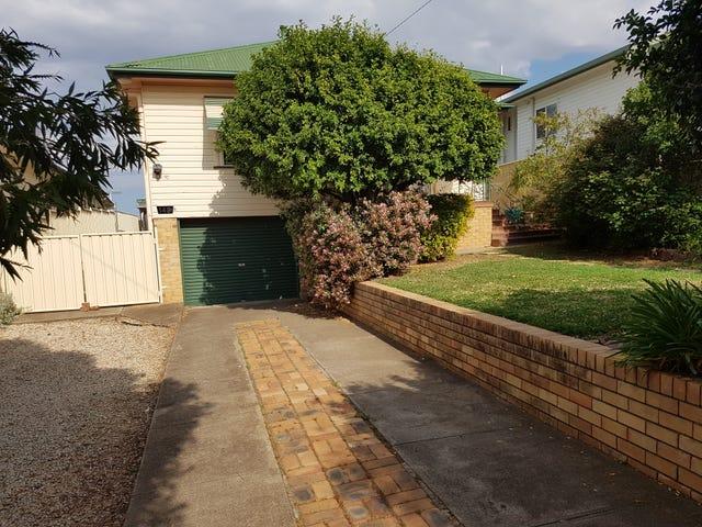 149 Denison Street, Tamworth, NSW 2340