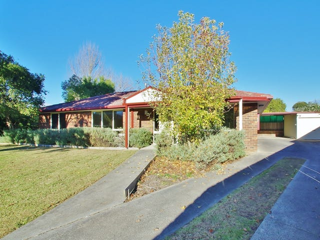 21 Mcgrettons Road, Healesville, Vic 3777