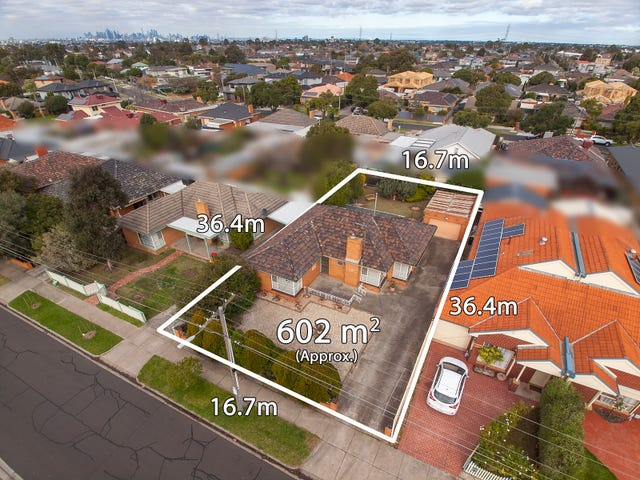 15 Ronald Grove, Keilor East, Vic 3033