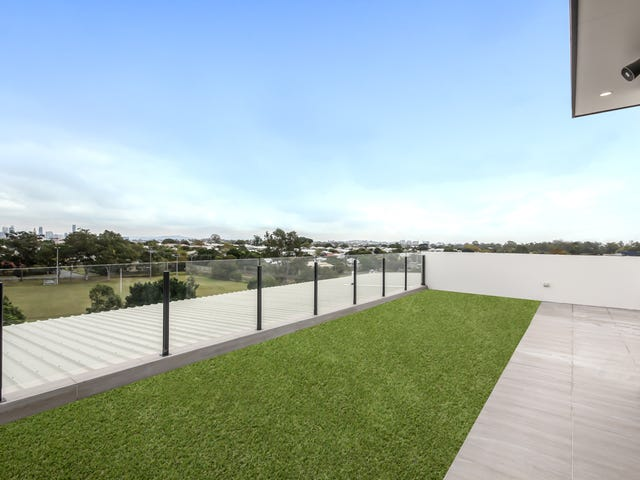 13/42 Andrews Street, Cannon Hill, Qld 4170