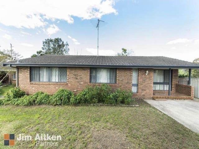 1198 Mulgoa road, Mulgoa, NSW 2745