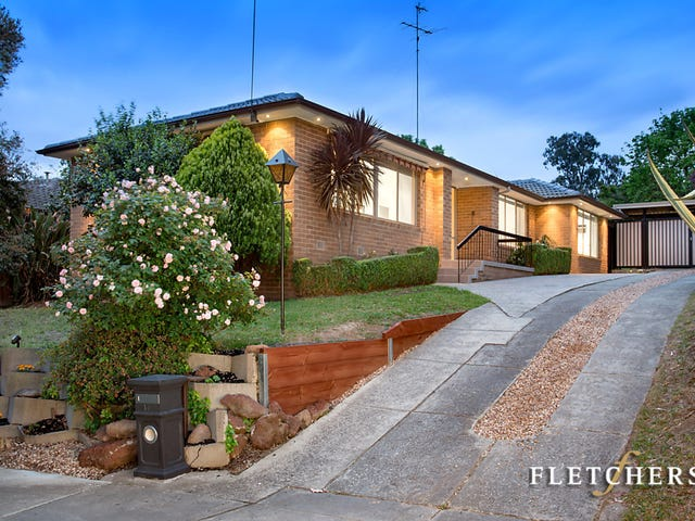 17 Somerset Drive, Viewbank, Vic 3084