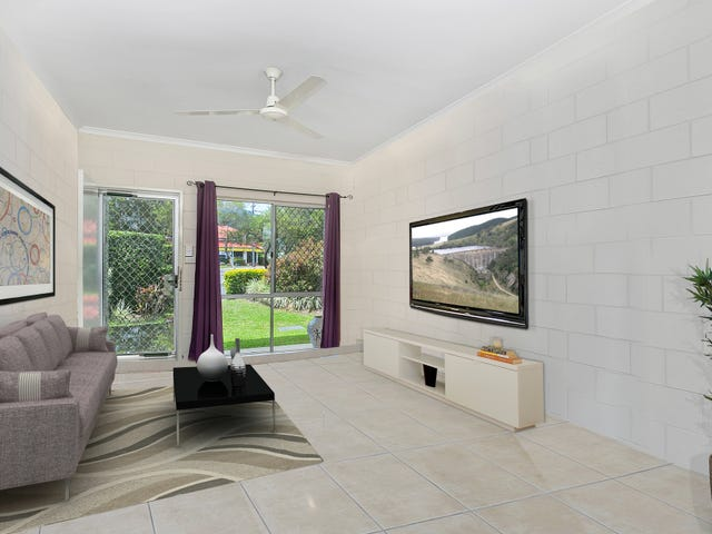 2/553-561 Mulgrave Road, Earlville, Qld 4870