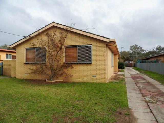 1/199 Plummer Street, South Albury, NSW 2640